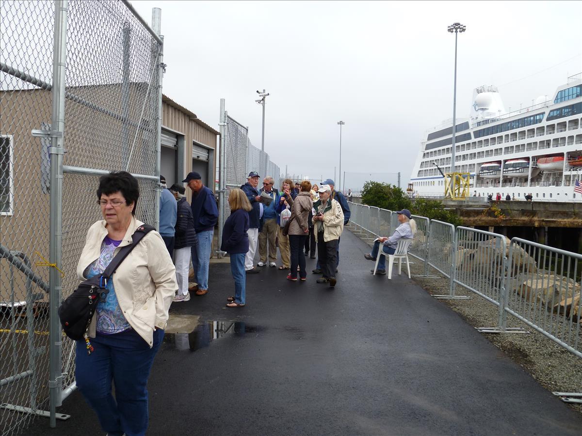 CruiseTerminal3