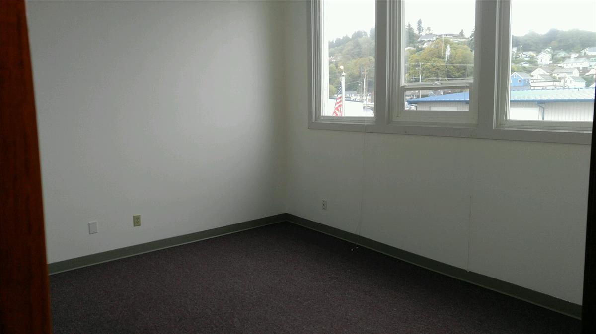 Suite 260 East room