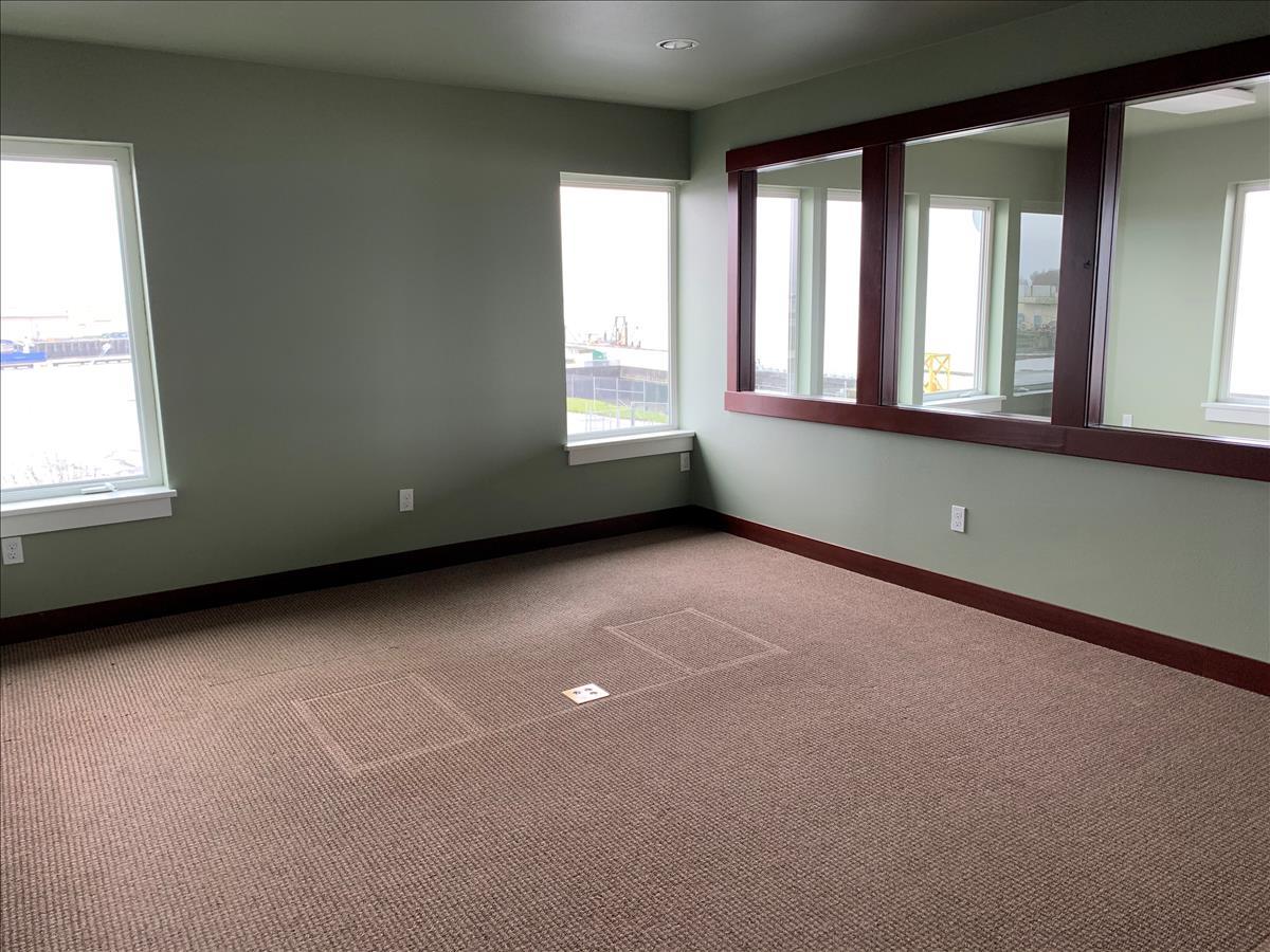 Suite 301 - NE Office